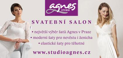 agnes-20160222094739