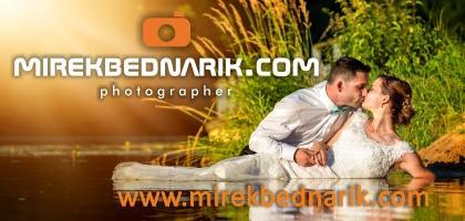banner-mirekbednarik-20190416102000