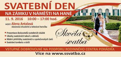 banner-web-svatebni-den-20160715084803