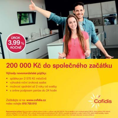 cofidis-banner-20200205093956