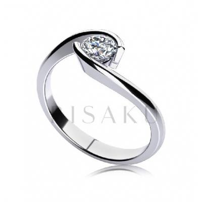 zásnubní prsteny Bisaku