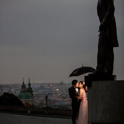 Petr Pělucha Photography