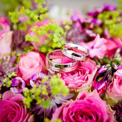 flowers-260894-1920-20180103224912