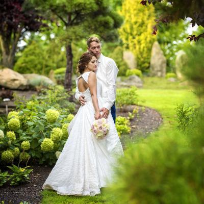 fotograf-svatby-svatebni-fotograf-20190917145445