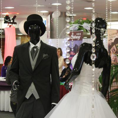 Svatební dny