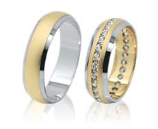 luxusni-prsteny-63-20160322081332