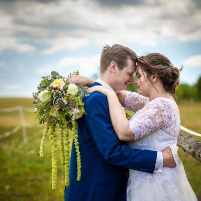nejleps-i-svatebni-fotograf-20190917145421