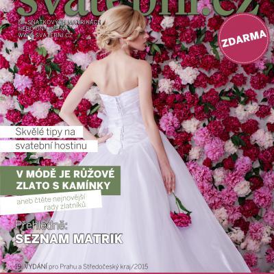 19-vydani-katalogu-svatebnicz