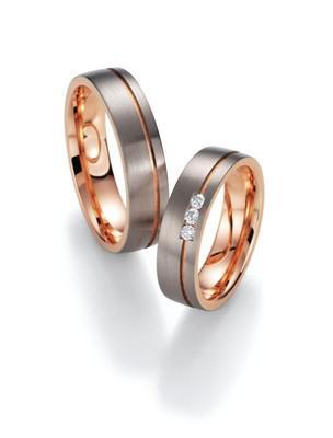 prsteny-barevna-kombinace-001-20160407083242
