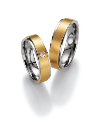 prsteny-barevna-kombinace-015-20160407083244