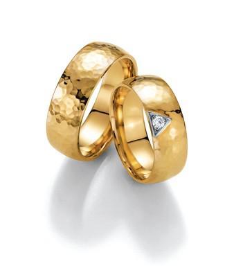 prsteny-barevna-kombinace-019-20160407083240