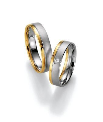 prsteny-barevna-kombinace-034-20160407083241