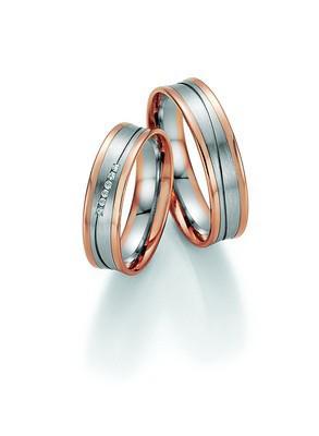 prsteny-barevna-kombinace-044-20160407083241