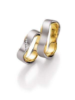 prsteny-barevna-kombinace-053-20160407083241