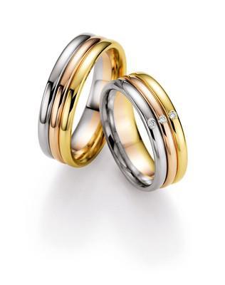 prsteny-barevna-kombinace-079-20160407083242