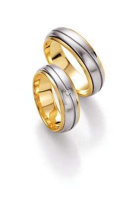 prsteny-barevna-kombinace-084-20160407083242