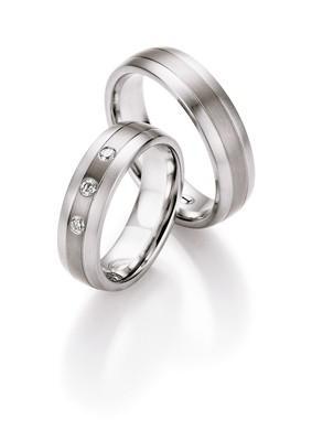 snubni-prsteny-sbrilianty-z-modernich-materialu-031-20160407083245