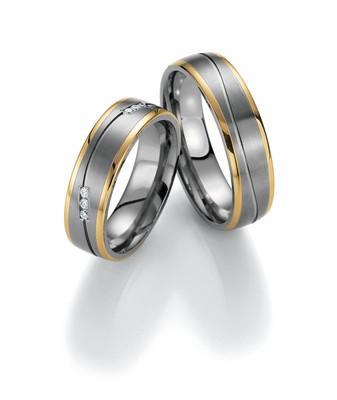snubni-prsteny-sbrilianty-z-modernich-materialu-046-20160407083246
