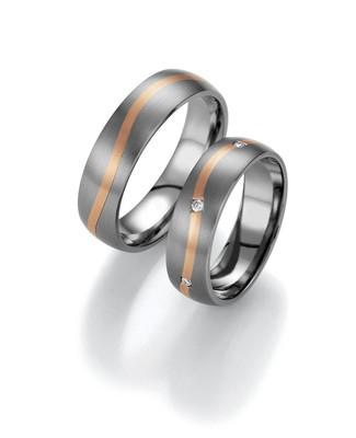 snubni-prsteny-sbrilianty-z-modernich-materialu-050-20160407083245
