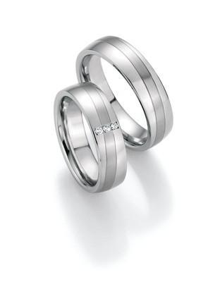 snubni-prsteny-sbrilianty-z-modernich-materialu-057-20160407083245
