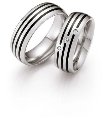 snubni-prsteny-sbrilianty-z-modernich-materialu-085-20160407083248
