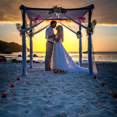svatba-na-seychelly-wedding-of-seychelly-20190917145508
