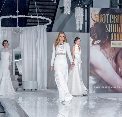 svatebni-show-6-20181124171538