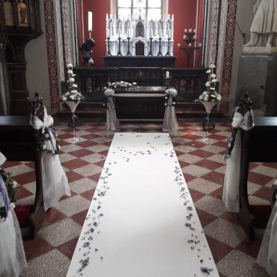 sychrov-kaple-20190815180746