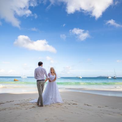 wedding-20190917153924
