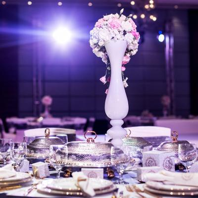 wedding-3029280-1280-20180103224920