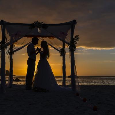 wedding-seychelly-svatebni-fotograf-seychely-20190917145525