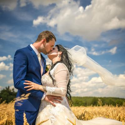 wedding-svatba-20190917145614