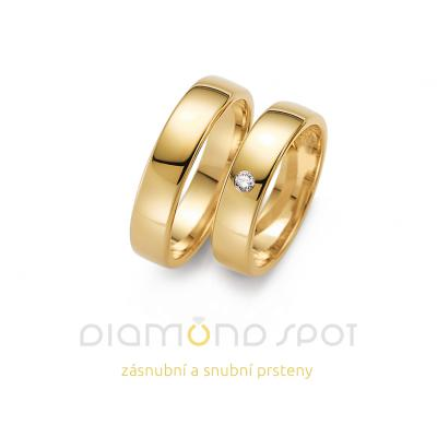 zasnubni-snubni-prsteny-diamond-spot-001-20190105122437