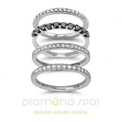 zasnubni-snubni-prsteny-diamond-spot-003-20190105122439