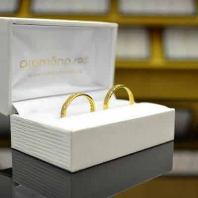zasnubni-snubni-prsteny-diamond-spot-021-20190105122436