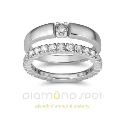 zasnubni-snubni-prsteny-diamond-spot-029-20190105122438