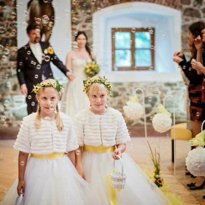 zazitkova-svatba-dvojcatka-20180110201322