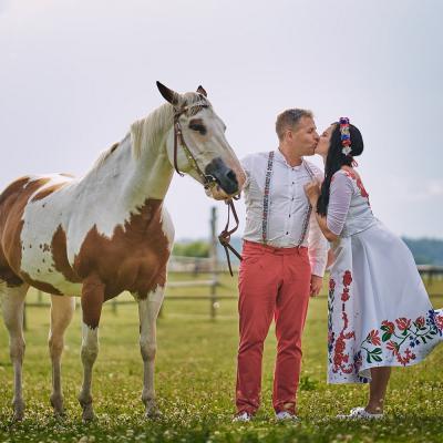 zazitkova-svatba-kone-farma-20180110201324