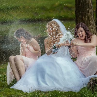 zazitkova-svatba-obrad-20180110201326