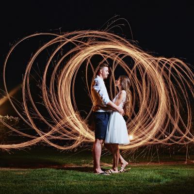 zazitkova-svatba-prskavky-20180110201330