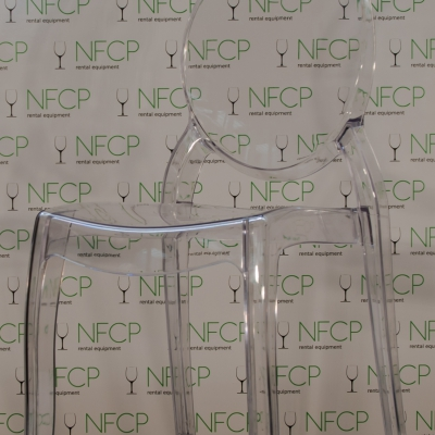 NFCP rental equipment s.r.o.