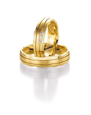 zlute-zlato-019-20160322081333