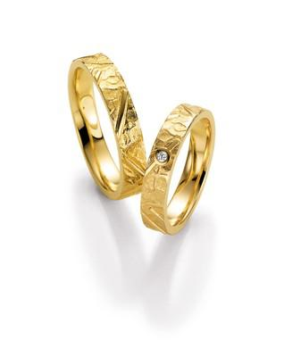 zlute-zlato-029-20160322081334