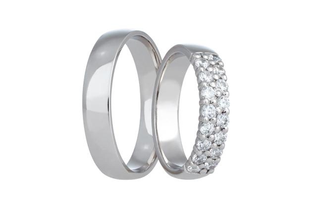 Rydl Snubni Prsteny