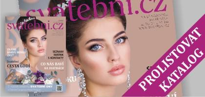 prolistovat katalog 21.vydání