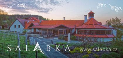 salabka-420x200px-v5-1-20190321083641