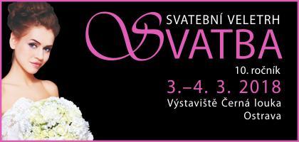 svatba-banner-420-x-200-px-20180214082835