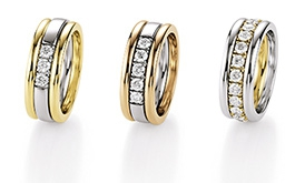 luxusni-prsteny-50-20160322080349