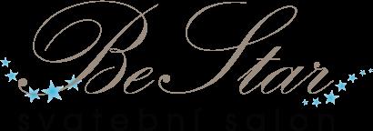 Svatební salon BeStar