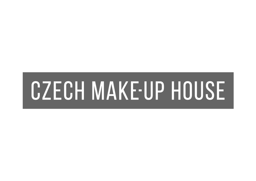 Czech Make-up House